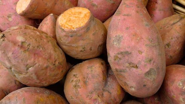 10-beauty-recipes-for-sweet-potatoes