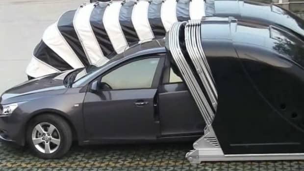 pop-up-portable-garage