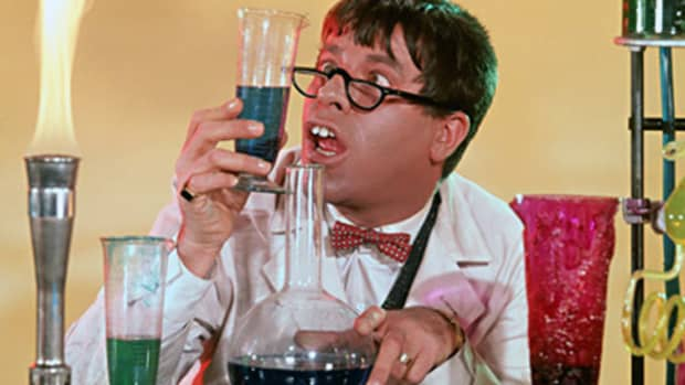 jerry-lewis-class-act-to-follow