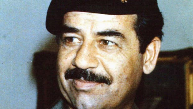 saddam-hussein-a-biography-of-the-iraqi-dictator-that-was-once-an-ally-of-the-west