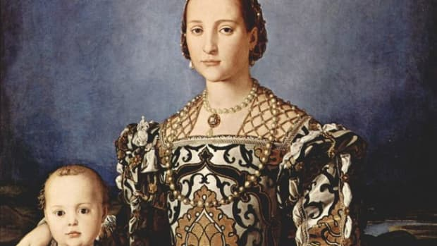 florence-italy-that-dress-eleonora-di-toledos-iconic-gown