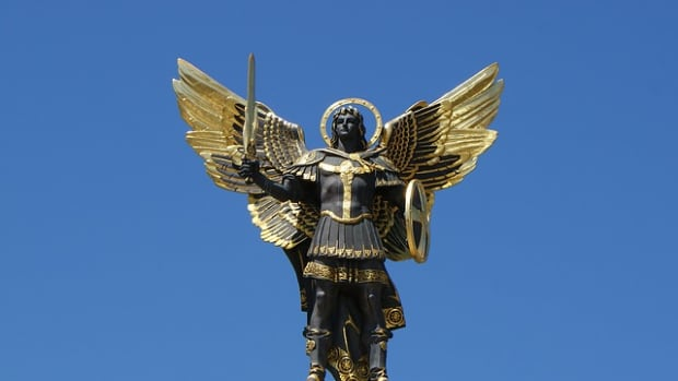 how-to-work-with-archangel-michael
