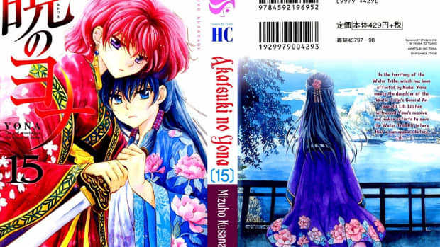 manga-like-akatsuki-no-yona
