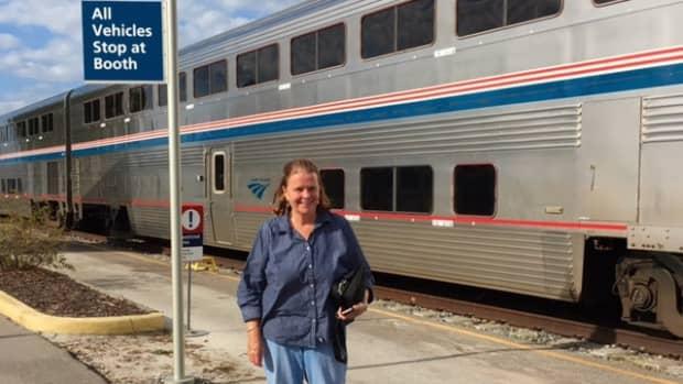 taking-the-auto-train-from-sanford-fl-to-lorton-va