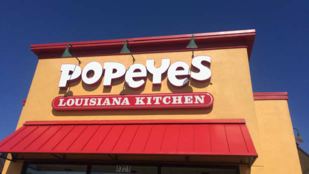 popeyes-annie-not-a-restaurant-founder-just-an-actress