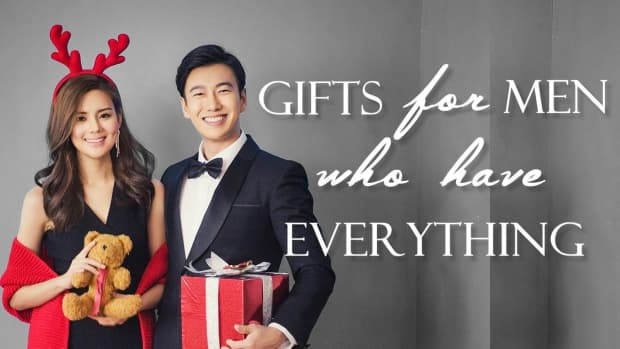 gifts-for-men-who-have-everything-or-are-hard-to-buy-for