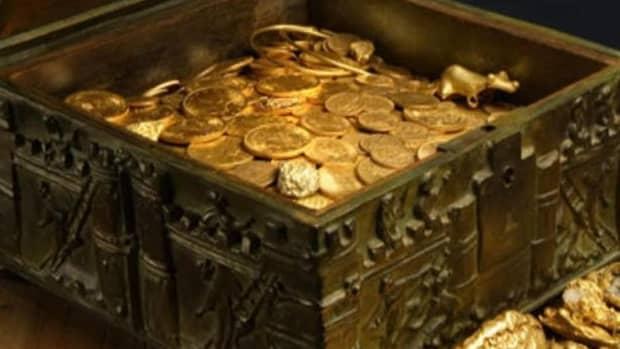 forrest-fenns-treasure-hunt