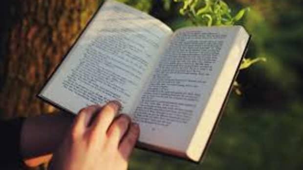 esl-reading-lesson-plans-lesson-plan-format