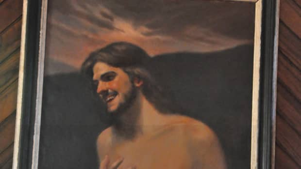 the-laughing-christ-and-other-observations