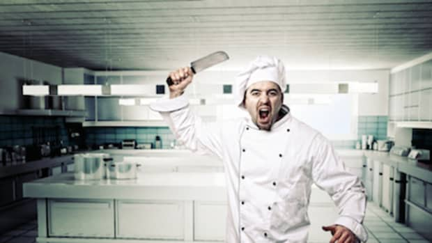 the-dark-side-of-a-chef-life