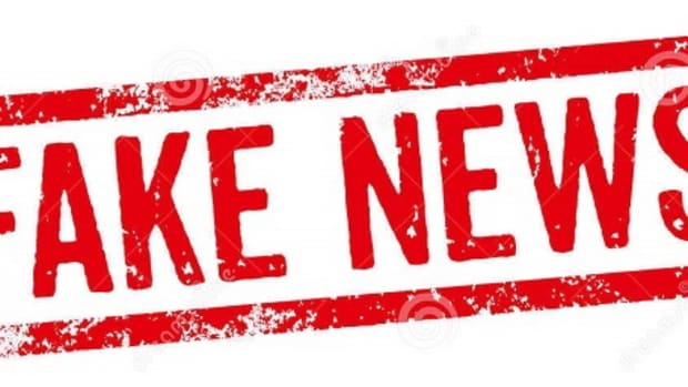 how-real-is-the-threat-of-fake-news