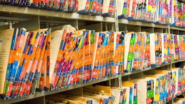 how-to-gather-medical-records