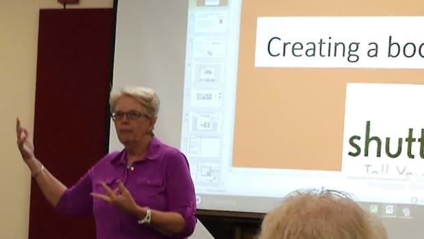 genealogy-club-program-ideas