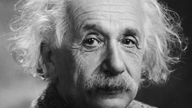 22-albert-einstein-quotes-about-education-hitler-and-religion