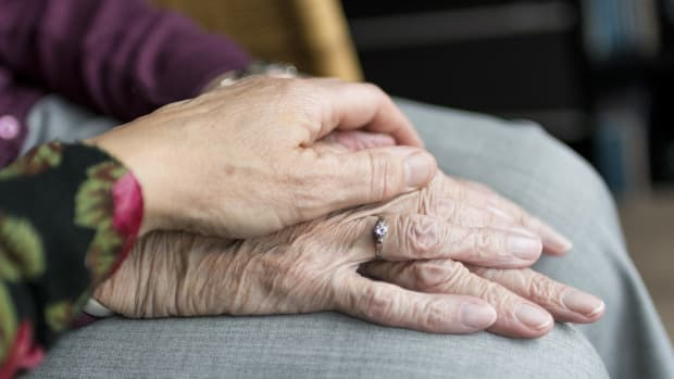 coping-with-ageing-parents