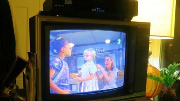 1990-sony-trinitron-color-television-model-kv-1926ra