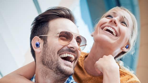 blitzwolf-bw-fye5-true-wireless-earbuds-review