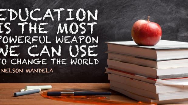 further-education-for-senior-citizens-1-where-do-i-start