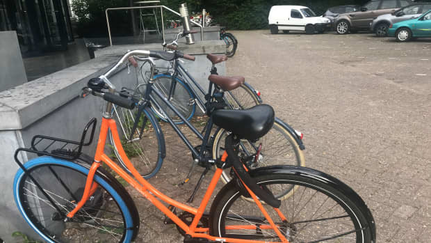 renting-a-bicycle-or-e-bike-in-the-netherlands-swapfiets