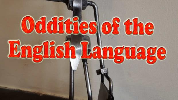 oddities-of-the-english-language