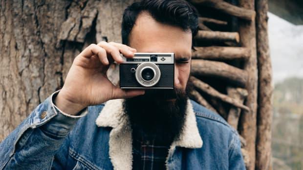 beard-oil-alternatives