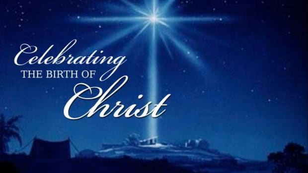 encounters-with-the-holy-spirit-and-christmas-carols