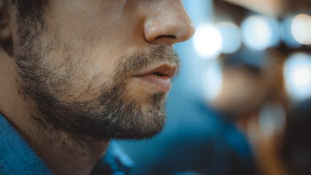 how-to-use-beard-oil