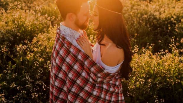 important-tips-for-women-in-love
