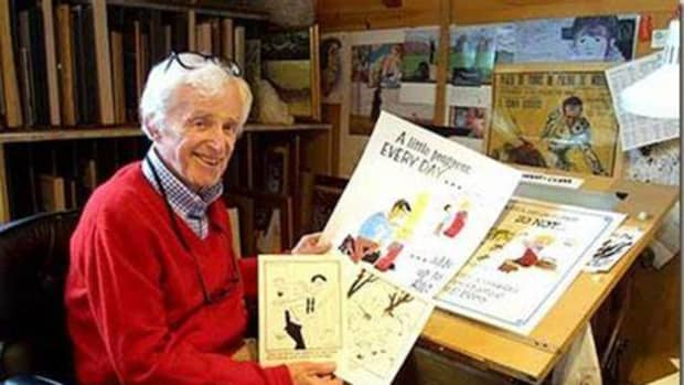hank-ketcham-creator-of-the-comic-strip-dennis-the-menace