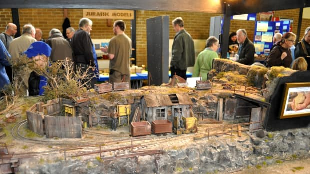 model-train-resource-online-videos-of-micro-layouts-for-model-railroading