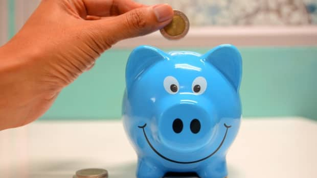 managing_finances_sm