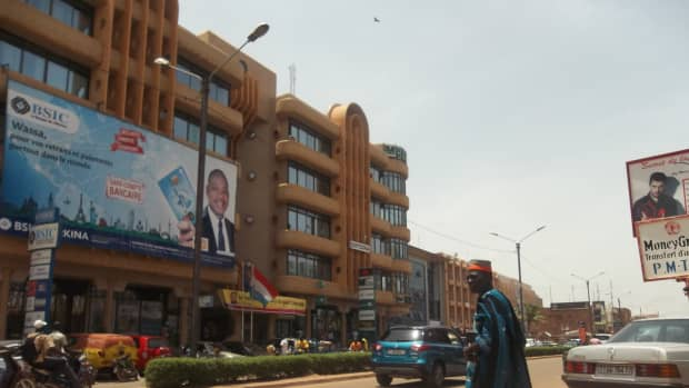 lets-visit-ouagadougou-in-burkina-faso