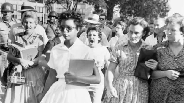 the-civil-rights-movement