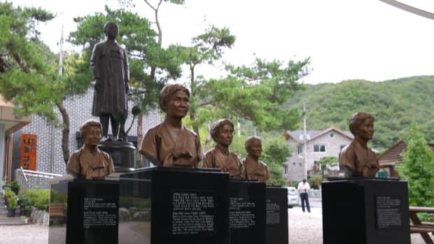 migrants-as-minorities-the-case-of-zainichi-koreans-in-japan