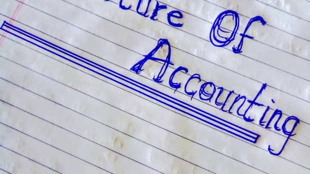 the-future-of-accounting