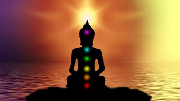 basic-understanding-of-chakras