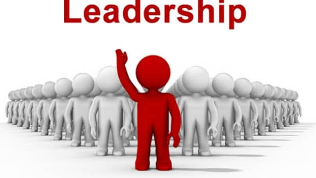 the-first-step-to-becoming-a-leader