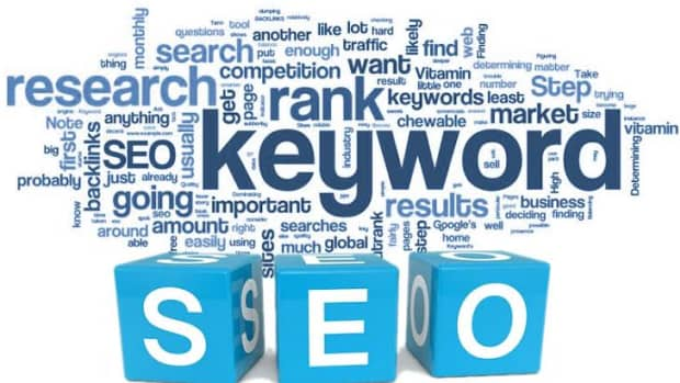 why-do-keyword-research
