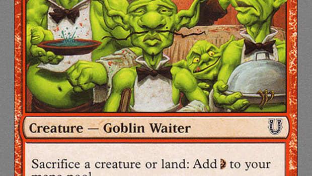 mtg-the-funniest-cards-goblin-edition