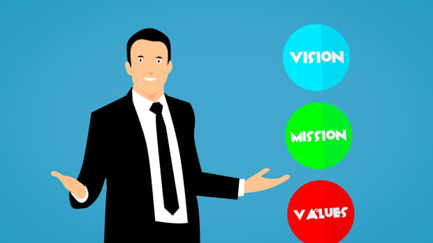 10-integrity-boosters-for-your-organization