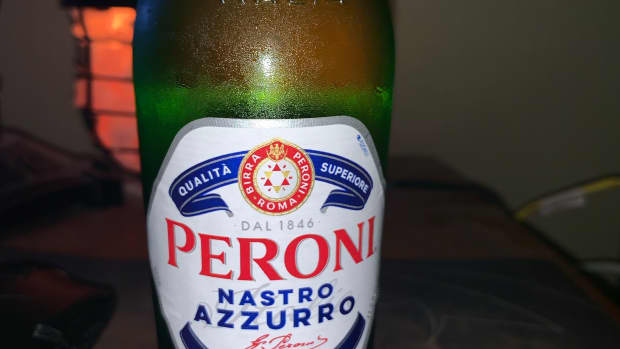 peroni-beer-from-italy-yes-italy-makes-something-other-than-wine