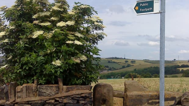 public-footpaths-the-best-countryside-network-in-england