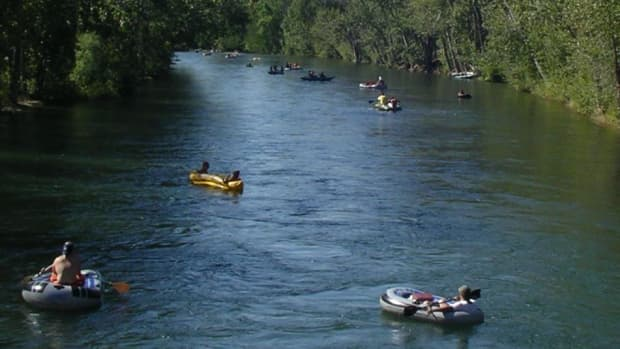 tips-for-fishing-the-boise-river