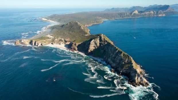 cape-peninsula-sea-point-cape-town-south-africa-a-picture-tour