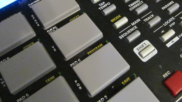 how-to-increase-mpc500-mpk25-pad-sensitivity-diy