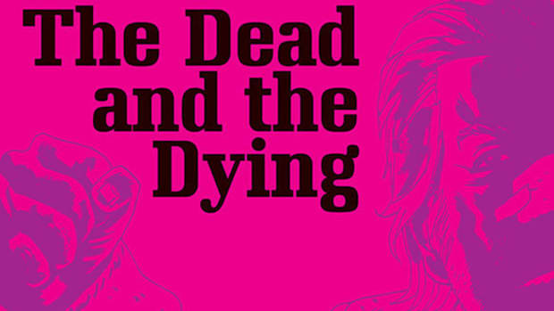review-of-criminal-the-dead-and-the-dying