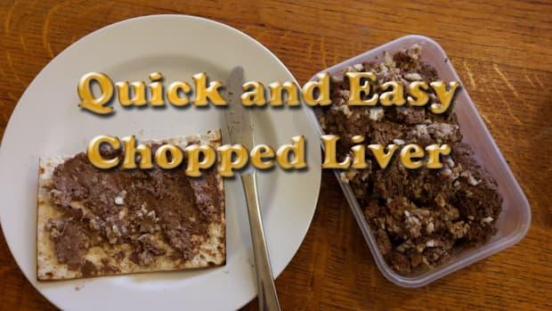 chopped-liver-recipe
