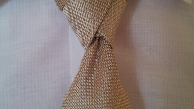 an-ultimate-guide-to-the-eldredge-tie-knot
