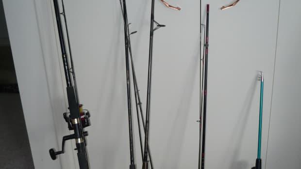 salt-water-fishing-rods