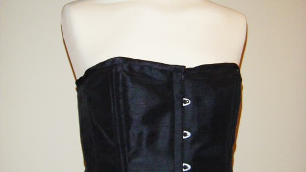 how-to-make-a-corset